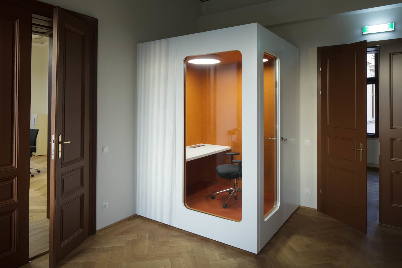 avanade, architekturbox, Schlegel