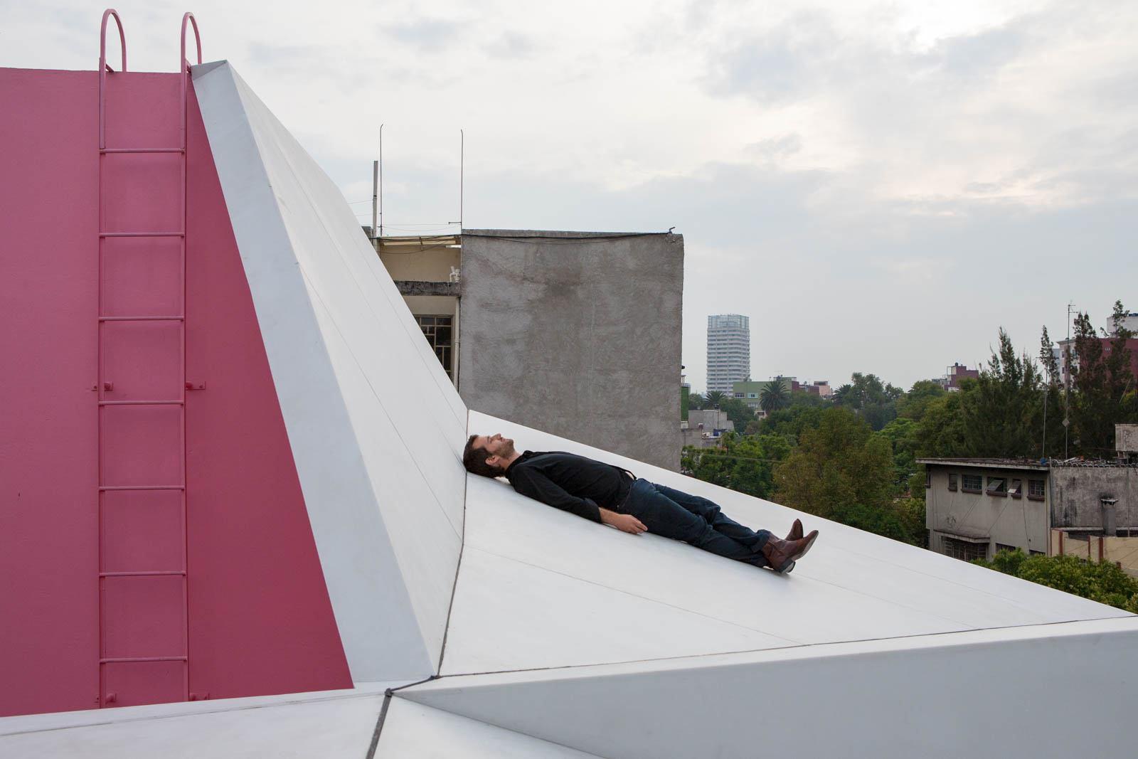 Ozuluama, architectscollective