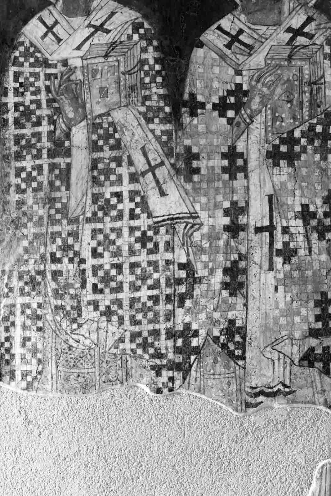 Veliko Tarnovo mit Plamen Dejanoff
