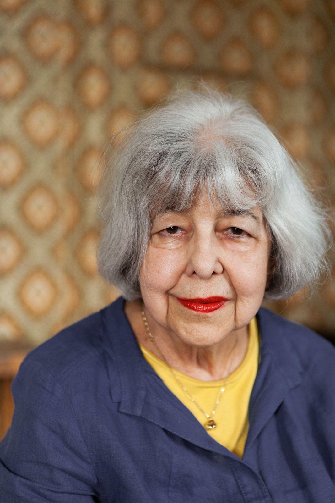 Ksenija Anastasijević Bogdanović